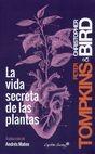 La Vida secreta de las plantas | comprar en libreriasiglo.com
