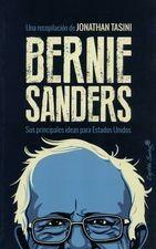 Bernie Sanders. Sus principales ideas para Estados Unidos