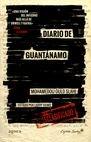 Diario de Guantánamo | comprar en libreriasiglo.com