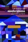 Las tramas del modernismo