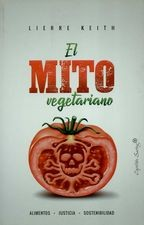 Mito vegetariano, El