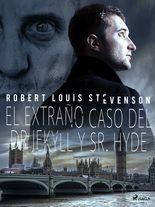 El extraño caso del Dr. Jekyll y Sr. Hyde