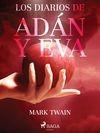 Diarios de Adán y Eva, Los