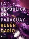 La República del Paraguay
