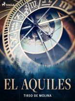 Aquiles, El