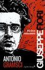 Antonio Gramsci. Vida de un revolucionario | comprar en libreriasiglo.com