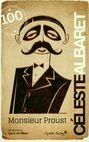 Monsieur Proust | comprar en libreriasiglo.com