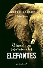 Hombre que susurraba a los elefantes, El