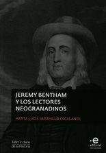 Jeremy Bentham y los lectores neogranadinos