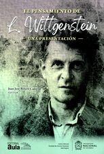 Pensamiento de L. Wittgenstein. - Una presentación -, El