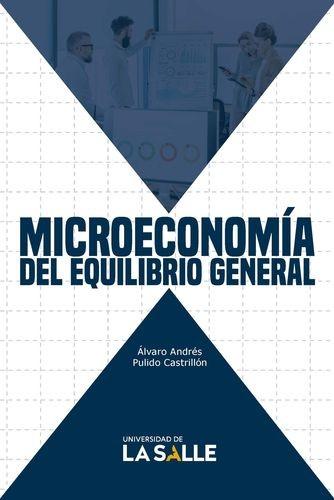 Microeconomía del...