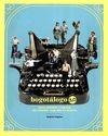 Bogotálogo 3.0. Usos, desusos y abusos del español hablado en Bogotá. (Incluye Bogoráculo)   comprar en libreriasiglo.com