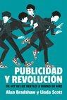 Publicidad y revolución