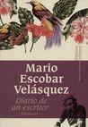 Diario de un escritor. -Extractos- | comprar en libreriasiglo.com