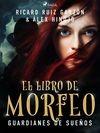 Libro de Morfeo, El