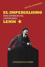 Imperialismo, fase superior del capitalismo, El
