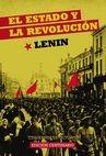 Estado y la revolución, El