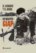Hombre y el arma, El