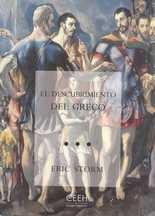 Descubrimiento del Greco, El