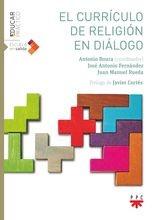 Currículo de Religión en diálogo, El
