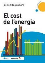 Cost de l'energia, El