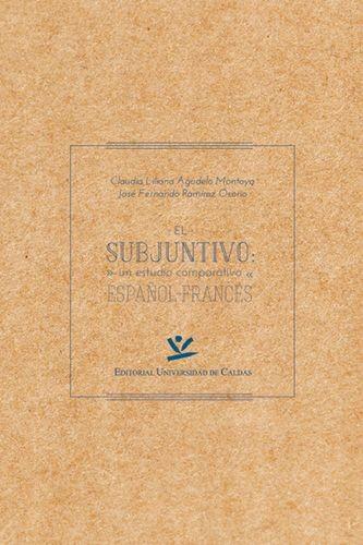 Enseñanza de la gramática: tema subjuntivo español