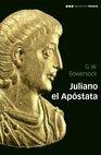 Juliano el Apóstata | comprar en libreriasiglo.com