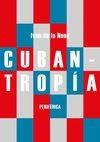 Cubantropía | comprar en libreriasiglo.com
