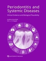 Periodontitis and Systemic Diseases
