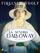 Señora Dalloway, La