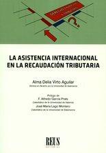 Asistencia internacional en la recaudación tributaria, La
