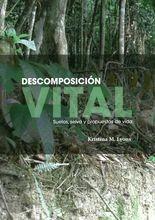 Descomposición vital. Suelos, selva y propuestas de vida