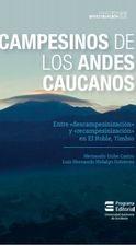 Campesinos de los Andes Caucanos
