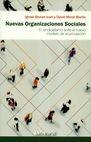 Nuevas Organizaciones Sociales. El sindicalismo ante el nuevo modelo de acumulación | comprar en libreriasiglo.com
