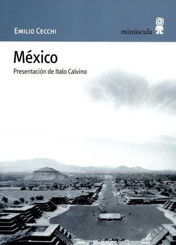 México   comprar en libreriasiglo.com