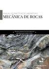 Mecánica de rocas