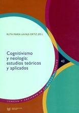 Cognitivismo y noeología: estudios teóricos y aplicados