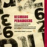 Recursos pedagógicos para la intervención socioeducativa en contextos interculturales bilingües latinoamericanos