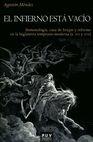 El Infierno está vacío. Demonología, caza de brujas y reforma en la Inglaterra temprano-moderna (S. XVI y XVII) | comprar en libreriasiglo.com