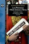 Las Provincias y María Consuelo Reyna. Liderazgo y poder en tiempos de cambio (1966-1982)   comprar en libreriasiglo.com