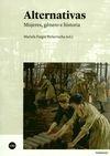 Alternativas. Mujeres, género e historia | comprar en libreriasiglo.com