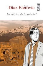 La música de la soledad