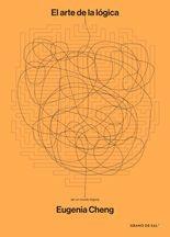 Arte de la lógica (en un mundo lógico), El