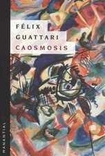 Caosmosis (Reimpresión 2010)