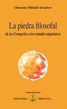 La piedra filosofal de los Evangelios a los tratados alquímicos