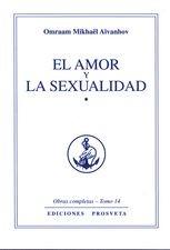 El amor y la sexualidad