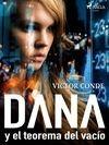 Dana y el teorema del vacío