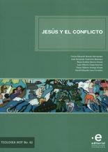 Jesús y el conflicto