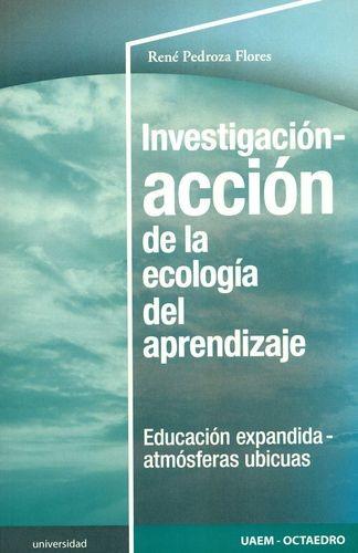 Investigación-acción de la...