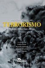Posições diante do terrorismo